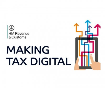 Making Tax Digital For VAT Guidance Issued, HMRC, Making Tax Digital, Tax, Technology