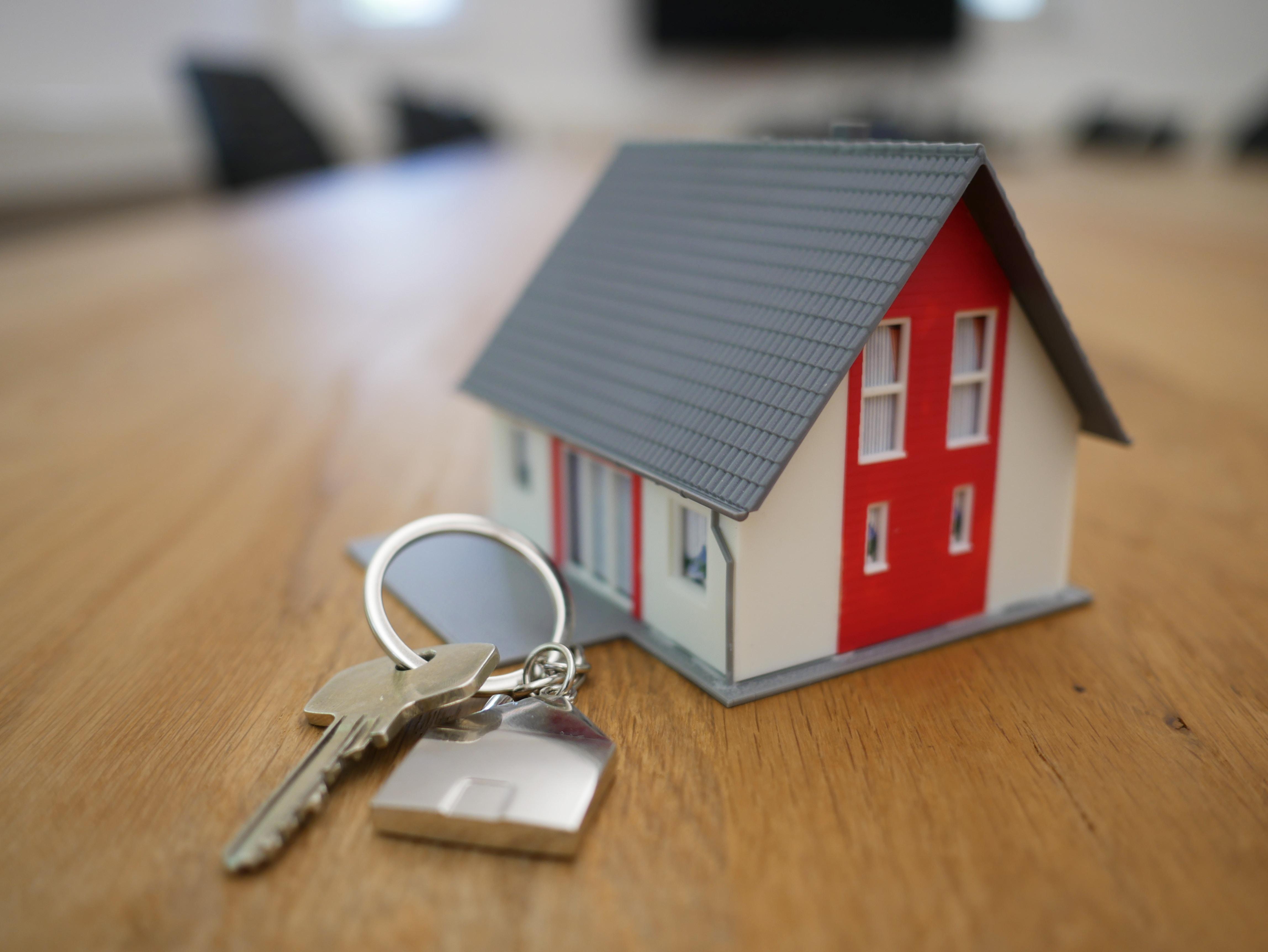 Property taxation 2017-2020, hmrc, income tax, capital gains tax, tax relief, cgt, property income tax