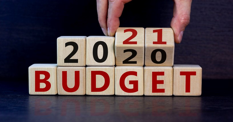 Highlights from the Chancellor's March Budget